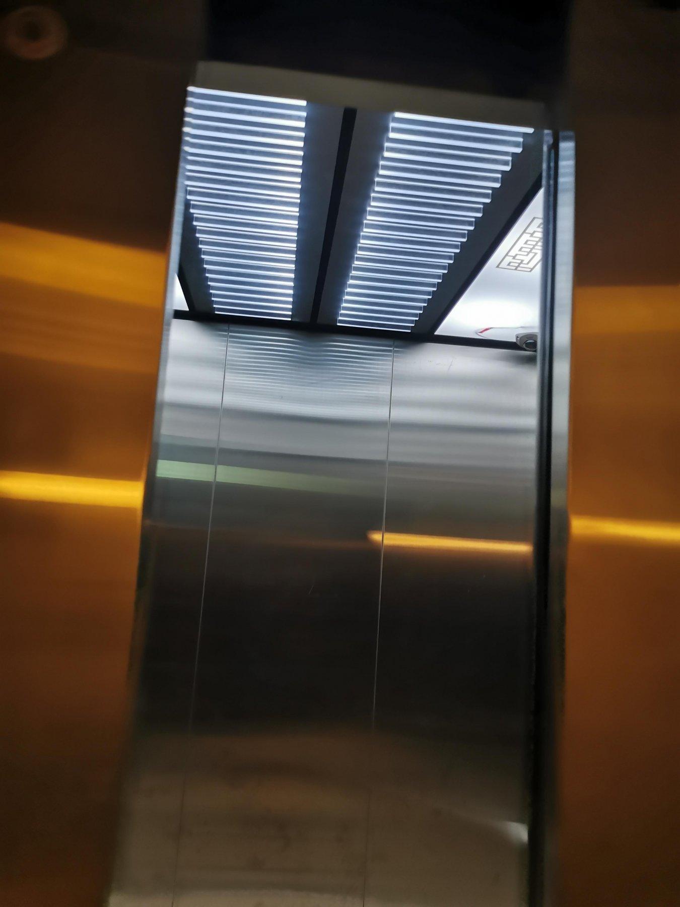 如何选择别墅电梯的安装位置你知道吗?