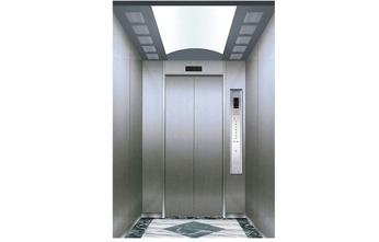 无机房别墅小电梯
