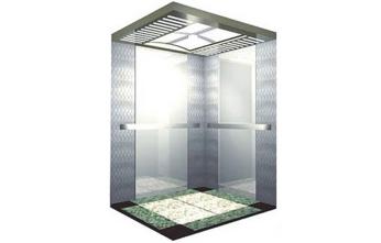 家庭小型住宅电梯