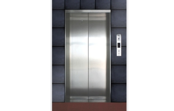 液压家用坐椅式电梯